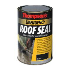 Ronseal Thompsons Emergency Roof Seal 1l