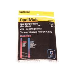 Stanley Dual Temp Mini Sticks 100mm 4in (24)
