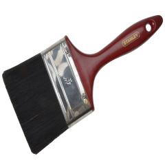 Stanley Decor Paint Brush 100mm (4in)