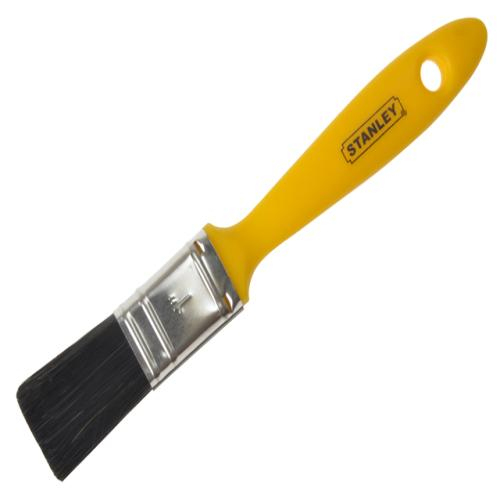 Stanley Hobby Paint Brush 25mm (1in)