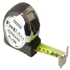Stanley Fatmax Xtreme Tape Measure 5m / 16ft