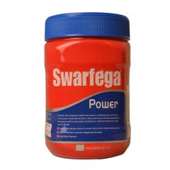 Swarfega Power Hand Cleaner 1l