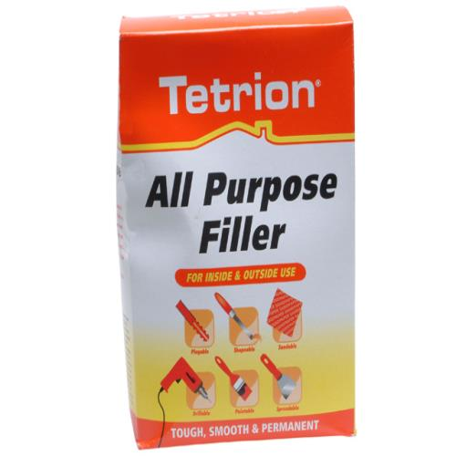 Tetrion Fillers Powder Filler Decor 1.5kg