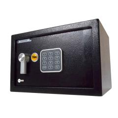 Yale Value Safe - Small